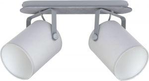 RELAX gray plafon 1622 TK Lighting